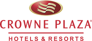 Crowne Plaza Logo Vector