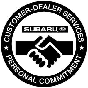 Customer Dealer Services Logo Vector