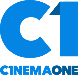C1-Full Logo Vector
