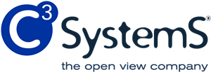 C3 Systems Logo Vector