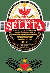 Search Rotulo Cachaca 51 Logo Vectors Free Download