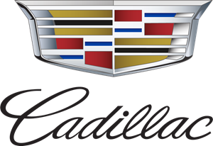 cadillac logo vector eps free download rh seeklogo com cadillac logo vector art cadillac logo vector art
