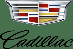 search cadillac logo vectors free download rh seeklogo com cadillac fairview logo vector cadillac logo vector file