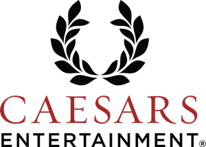 Caesars Entertainment Logo Vector