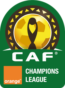 Caf Champions League Logo Vector