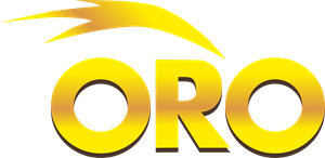 cafe oro Logo Vector