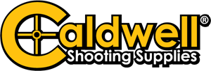 Caldwell Shooting Supplies Logo Vector