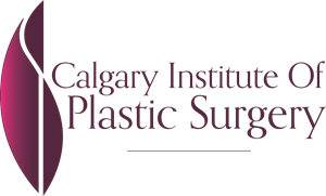 Calgary Institute Of Plastic Surgery Logo Vector