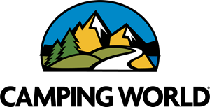 Camping World Logo Vector