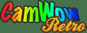 camwow retro