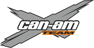 Can-am Logo Vector