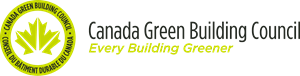 Canada Green Building Council (CaGBC) Logo Vector