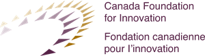canada foundation for innovation Logo Vector