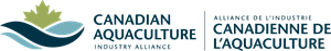 Canadian Aquaculture Industry Alliance Logo Vector