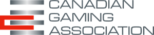 Canadian Gaming Association