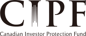 Canadian Investor Protection Fund (CIPF) Logo Vector