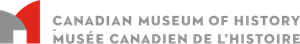 Canadian Museum of History Logo Vector