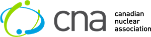 Canadian Nuclear Association (CNA) Logo Vector