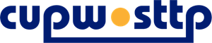 Canadian Union of Postal Workers (CUPW) Logo Vector