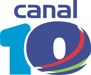 canal-10-nicaragua-logo-397DD150B0-seeklogo.com.png