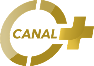 Canal Plus Guatemala Logo Vector