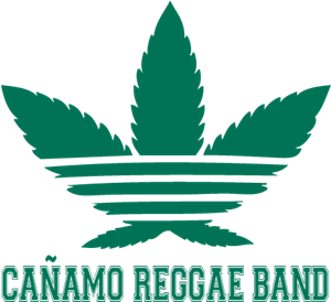 Marijuana sticker csgo counter strike in steam