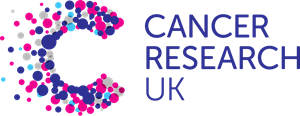 Cancer Research uk Logo Vector