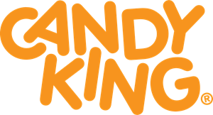 Candy King (CandyKing) Logo Vector