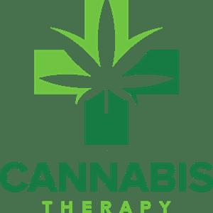 Buscar: adidas Logo cannabis Logo Vectors Vectors Descarga gratuita gratuita 7b61154 - burpimmunitet.website