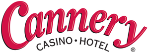 Cannery Casino and Hotel Logo Vector