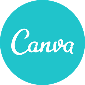 Canva Logo Vector (.SVG) Free Download