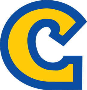 Capcom Logo Vector