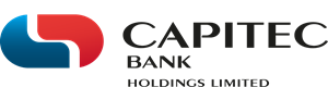 Capitec Bank Holdings Limited Logo Vector