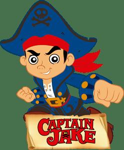 search captain morgan logo vectors free download