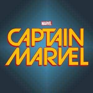 Marvel Logo Vectors Free Download