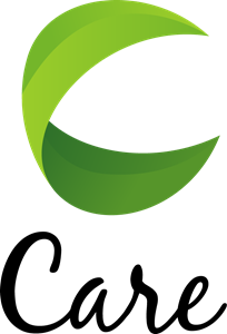 Care Logo Vector