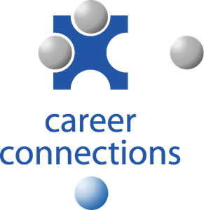 career connections limited Logo Vector