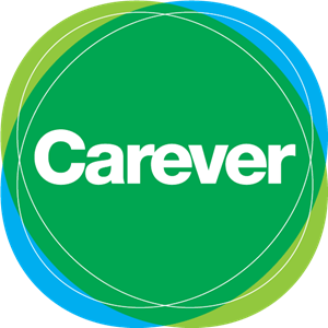Carever Logo Vector