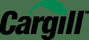 Afbeeldingsresultaat voor cargill logo