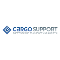 Cargo Support GmbH & Co. Kg Logo Vector