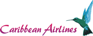 Caribbean Airlines Logo Vector