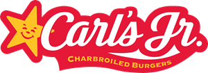 Carl's Jr Logo Vector