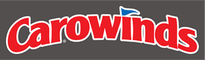 Carowinds Logo Vector