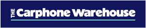 Carphone warehouse Logo Vector