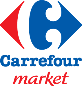 https://seeklogo.com/images/C/carrefour-market-logo-841AD5354B-seeklogo.com.png
