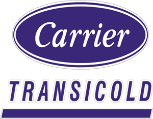 Search: carrier Logo Vectors Free Download