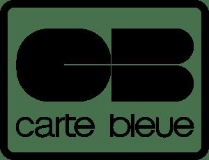 Logo Carte Bleue Png.Carte Bleue Logo Vector Svg Free Download