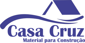 Vector logos logo templates free download seeklogo for Casa logo