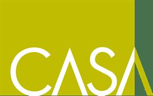 Casa logo vector eps free download for Casa logo