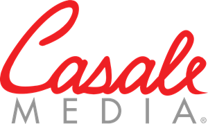 Casale Media Logo Vector